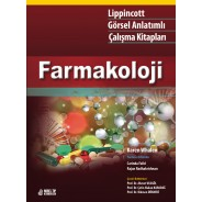 Lippincott Farmakoloji