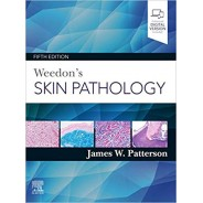 Weedon's Skin Pathology, 5th Edition