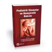 Pediatrik Stomalar ve Hemşirelik Bakımı