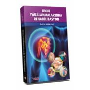Omuz Yaralanmalarında Rehabilitasyon