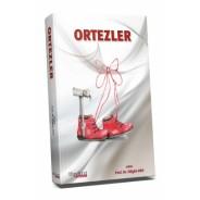 Ortezler - Karton Kapak
