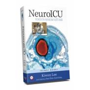 NeuroICU Yoğun Bakım Kitabı
