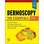 Dermoscopy: The Essentials 3rd Edition