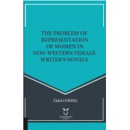 The Problem Of Representation Of Women In Non-Western Female Writer's Novels