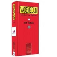 Vademecum 2013 Modern İlaç Rehberi (35. Baskı)