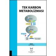 Tek Karbon Metabolizması