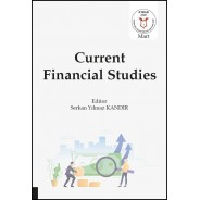 Current Financial Studies ( AYBAK 2020 Mart )