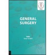 General Surgery ( AYBAK 2020 Mart )