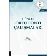 Güncel Ortodonti Çalışmaları ( AYBAK 2020 Mart )