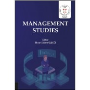 Management Studies ( AYBAK 2020 Mart )