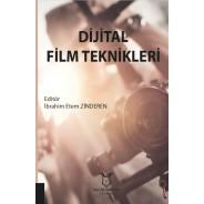 Dijital Film Teknikleri