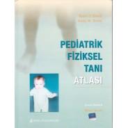 Pediatrik Fiziksel Tanı Atlası