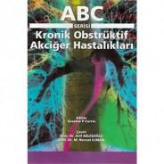 ABC Serisi Kronik Obstrüktif Akciğer Hastalıkları