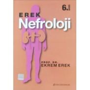 Erek Nefroloji 6. Baskı