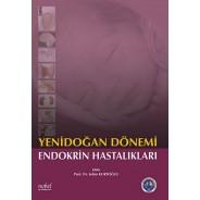 Yenidoğan Dönemi Endokrin Hastalıkları