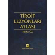 Tiroit Lezyonları Atlası