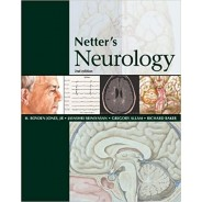 Netter's Neurology, 2nd Edition