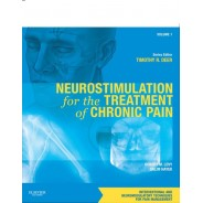 Neurostimulation for the Treatment of Chronic Pain