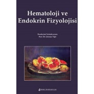 Hematoloji ve Endokrin Fizyolojisi