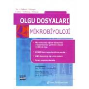 Olgu Dosyaları Mikrobiyoloji