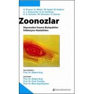 Zoonozlar Hayvandan İnsana Bulaşabilen İnfeksiyon Hastalıkları