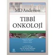 MD Anderson Tıbbi Onkoloji