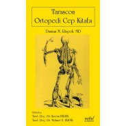 Tarascon Ortopedi Cep Kitabı