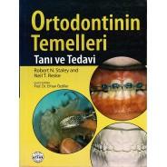Ortodontinin Temelleri tanı ve tedavi