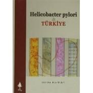 Helicobacter pylori & TÜRKİYE