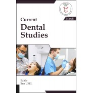 Current Dental Studies ( AYBAK 2020 Mart )
