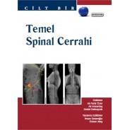Temel Spinal Cerrahi