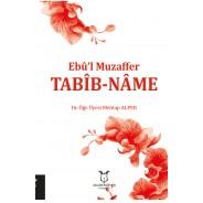 Tabîb-nâme