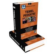 Temel Pediatri (Türkiye Milli Pediatri Derneği)