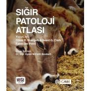 Sığır Patoloji Atlası
