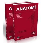 Anatomi 1-2 / Arıncı