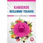 Kanserde Beslenme Tedavisi