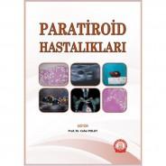 Paratiroid Hastalıkları