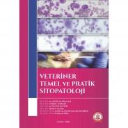 Veteriner Temel ve Pratik Sitopatoloji