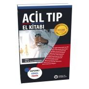 Acil Tıp El Kitabı