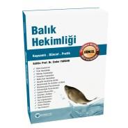 Balık Hekimliği