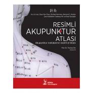 Resimli Akupunktur Atlası