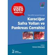 Karaciğer, Safra Yolları ve Pankreas Cerrahisi