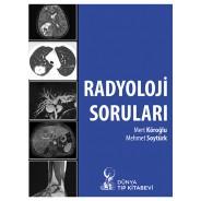Radyoloji Soruları