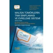 Malign Tümörlerin TNM Sınıflaması ve Evreleme Sistemi 8.Baskı