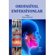 Orofasiyal Enfeksiyonlar