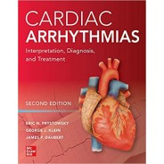 Cardiac Arrhythmias: Interpretation, Diagnosis and Treatment
