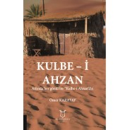 Kulbe-i Ahzan