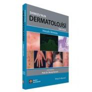 Shimizu'nun Dermatolojisi