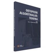 Ortopedik Algoritmalar: Travma