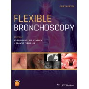 Flexible Bronchoscopy, 4th Edition